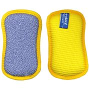 E-Cloth Wash Up Pad